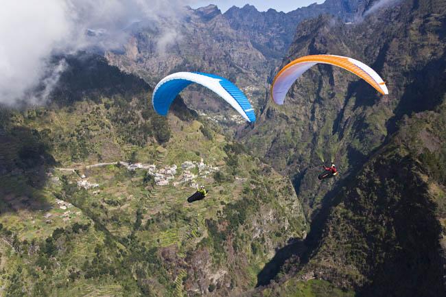[Paragliding_Madeira35.jpg]