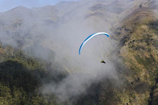 [Paragliding_Madeira32.jpg]