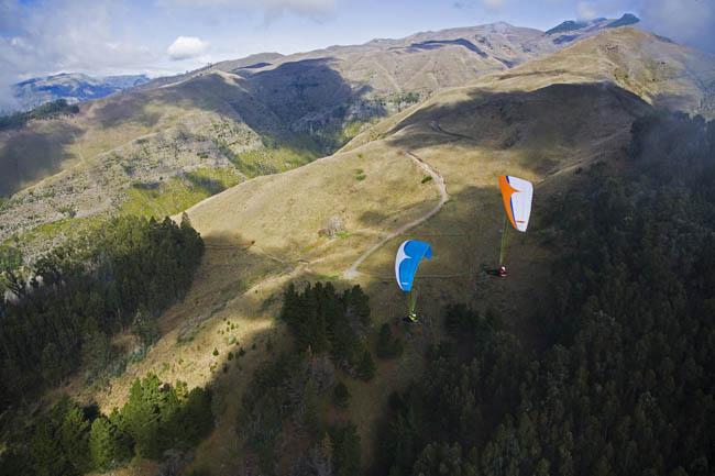 [Paragliding_Madeira31.jpg]