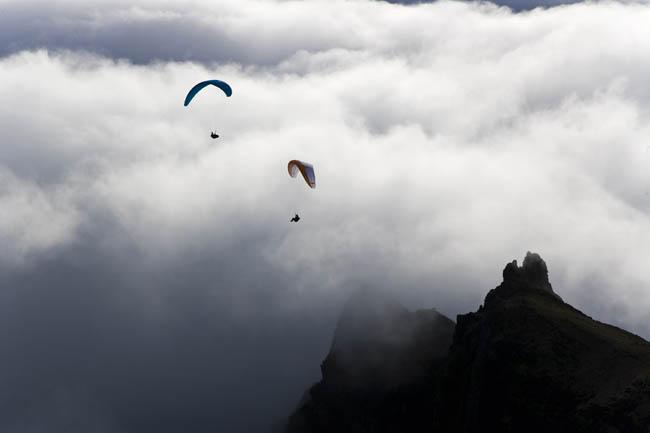 [Paragliding_Madeira24.jpg]