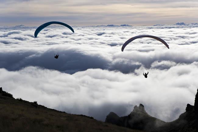 [Paragliding_Madeira23.jpg]