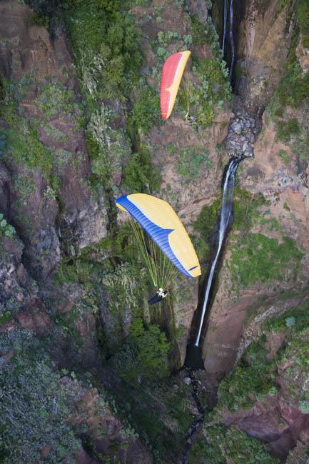 [Paragliding_Madeira16.jpg]