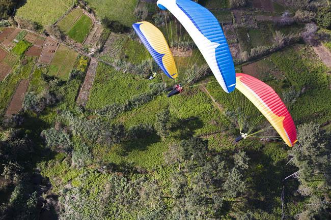 [Paragliding_Madeira5.jpg]