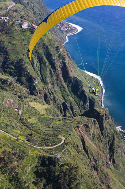 [Paragliding_Madeira9.jpg]