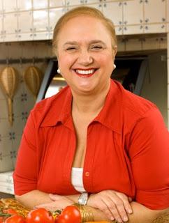 Lidia S Kitchen Season