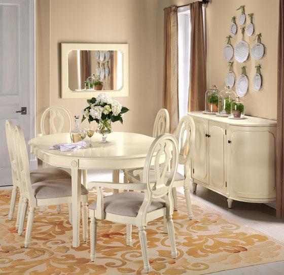 Martha S Home Decorator Collection