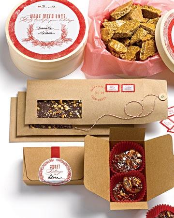 martha stewart gift tag template - martha moments free holiday clip art