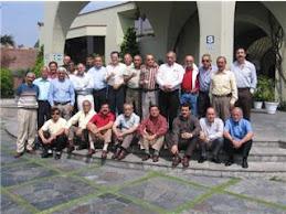 REUNION DEL 15DIC2007
