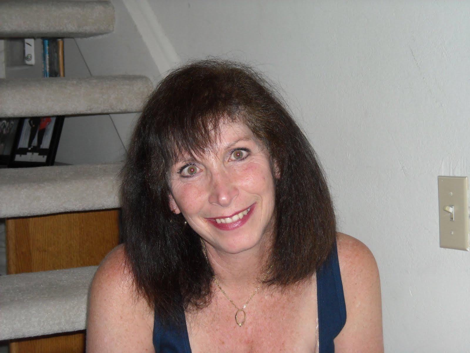 Joylene Nowell Butler Author Don T Make Them Laugh