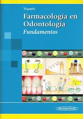 PINKHAM PDF ODONTOLOGIA PEDIATRICA