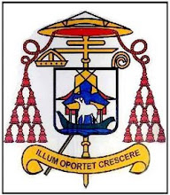 Keuskupan Agung Makassar (KAMS)
