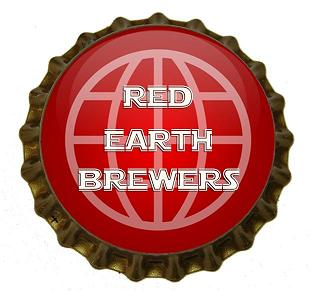 Red Earth Brewers