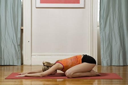 beauty life 10 best yoga poses for women