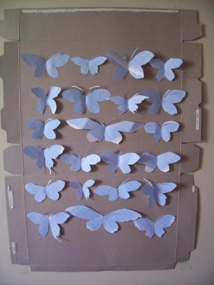 [paper+butterlies]