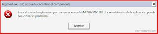 MSVBVM60.DLL