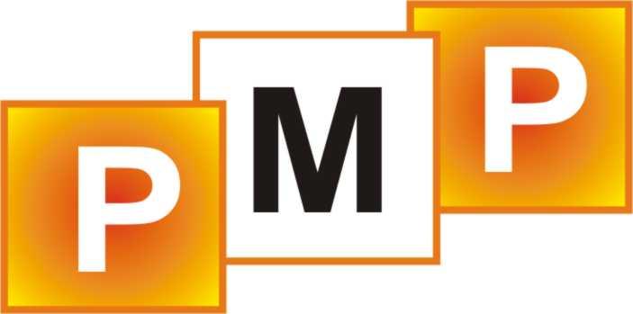 PMP services
