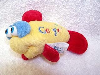 Google Spain / Google España / Google Espanha / Google Espagne / Google Spanien / Google Spanje / Google Espanja / Google Spanyolorszag / Google Spanelsko / Google Spanyol / Google Spagna / Google Spanija / Google Sepanyol / Google Spania / Google Hiszpania / Google Ýspanya / Google Spanjolska