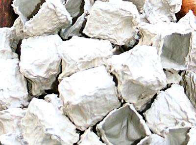 Sostenibilitalia il blog di emilio d 39 alessio traslochi sostenibili - Fabbricare pellet in casa ...