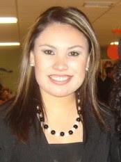 Sonia Valle