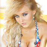 Angelique Boyer - Galeria 5 Foto 5