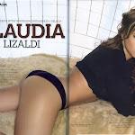 Claudia Lizaldi - Galeria 1 Foto 9