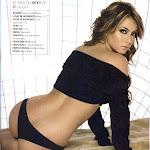 Claudia Lizaldi - Galeria 1 Foto 3