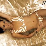 Adriana Louvier - Galeria 2 Foto 2