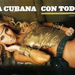 Raquel Bigorra - Galeria 1 Foto 3