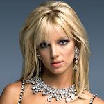 Britney Spears - Galeria 1 Foto 3