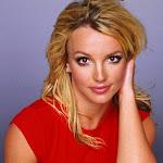 Britney Spears - Galeria 1 Foto 5