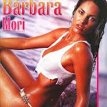 Barbara Mori - Galeria 1 Foto 7