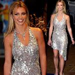 Britney Spears - Galeria 3 Foto 5