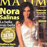 Nora Salinas - Galeria 1 Foto 5