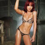 Gabriela Spanic - Galeria 3 Foto 5