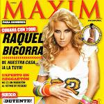 Raquel Bigorra - Galeria 2 Foto 6