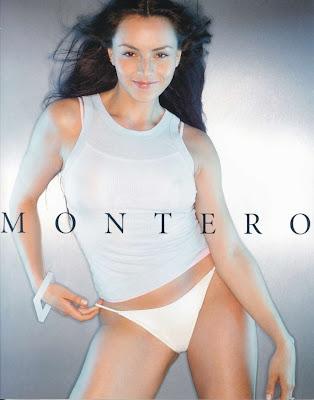 http://bp1.blogger.com/_yberMRekEGc/SBK1Nj1_cpI/AAAAAAAAGrk/bcOGCeWycrg/s400/Ivonne+Montero-023.jpg
