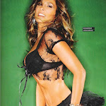 Lorena Rojas - Galeria 1 Foto 4