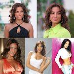 Lorena Rojas - Galeria 1 Foto 8