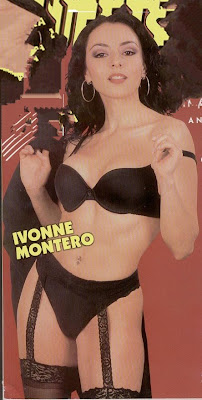 http://bp1.blogger.com/_yberMRekEGc/SCfdQiuuW4I/AAAAAAAAG00/idVoWCxZqa0/s400/Ivonne+Montero-060.jpg