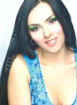 http://bp0.blogger.com/_yberMRekEGc/SCfdySuuW6I/AAAAAAAAG1E/uQrLkMeryaM/s400/Ivonne+Montero-018.jpg