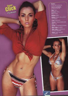 http://bp2.blogger.com/_yberMRekEGc/SCfdyyuuW8I/AAAAAAAAG1U/HzvQuL2eqAA/s400/Ivonne+Montero-063.jpg