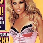 Raquel Bigorra - Galeria 3 Foto 7