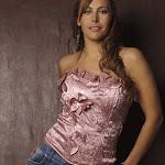 Vanessa Guzman - Galeria 2 Foto 9