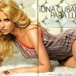 Raquel Bigorra - Galeria 4 Foto 8