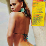 Vanessa Guzman - Galeria 3 Foto 3