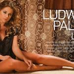 Ludwika Paleta - Galeria 3 Foto 9