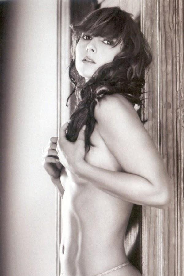 Cecilia Ponce (galeria 3)
