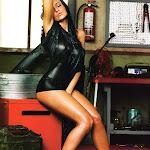 Angelique Boyer - Galeria 7 Foto 4