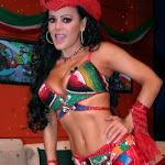 Maribel Guardia - Galeria 3 Foto 4