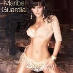 Maribel Guardia - Galeria 3 Foto 2